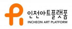 Korea-English1-fixed